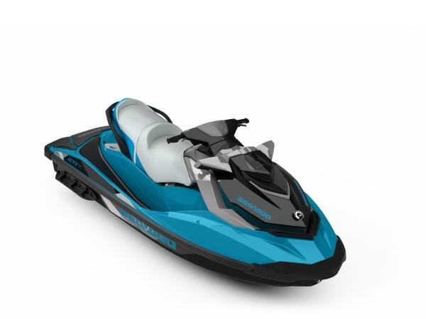 Sea-Doo GTI™ SE 90