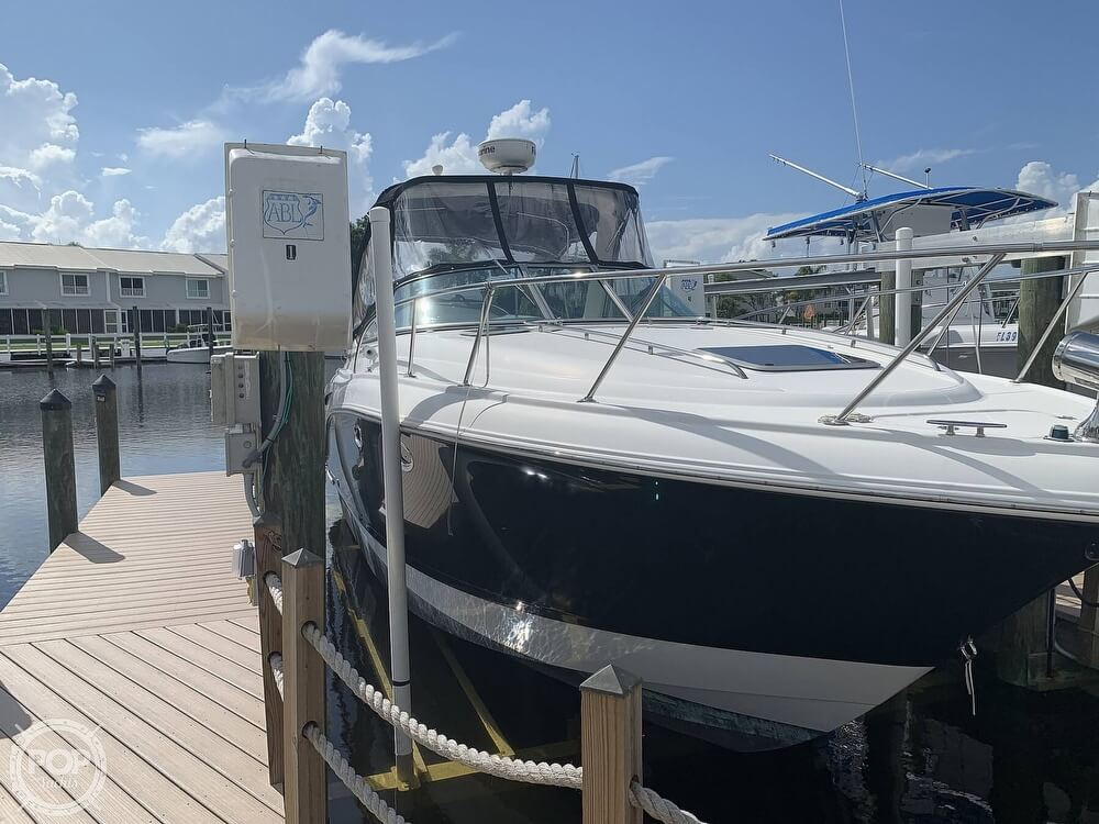 Chaparral Signature 310 2008 Chaparral Signature for sale in Fort Myers, FL