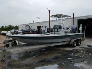 Used Bay Boats For Sale In Texas Page 4 Of 5 Boats Com