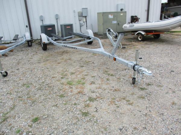 Custom 90BS 14-18 2300lb Capacity