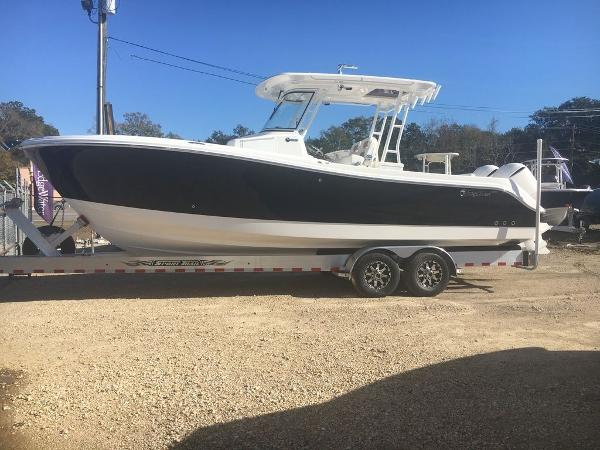 Edgewater Boats For Sale In United States Boats Com