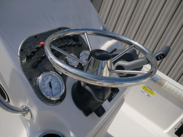 Carolina Skiff boats for sale in Virginia - boats com