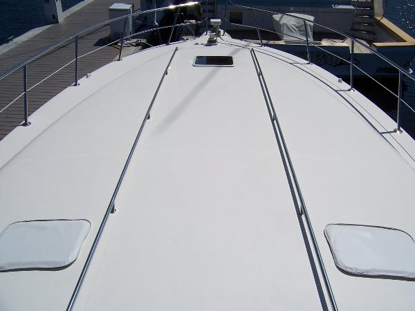 Bow View 3