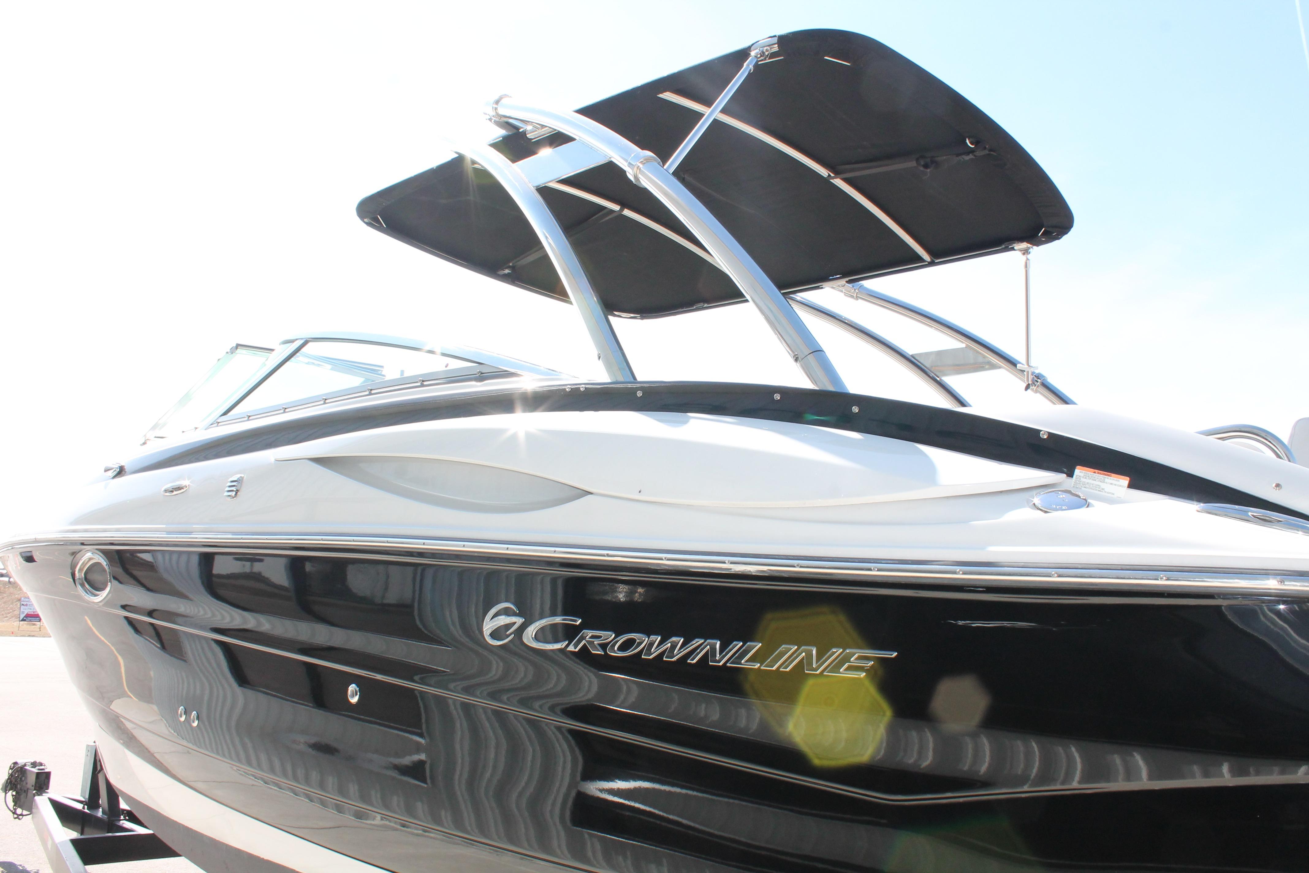 Crownline 300 LS