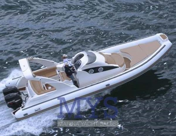 BWA Nautica 34 Fb Premium BWA 34 FB PREMIUM.jpg