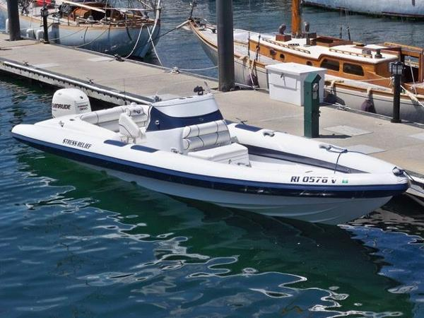 Airship 288