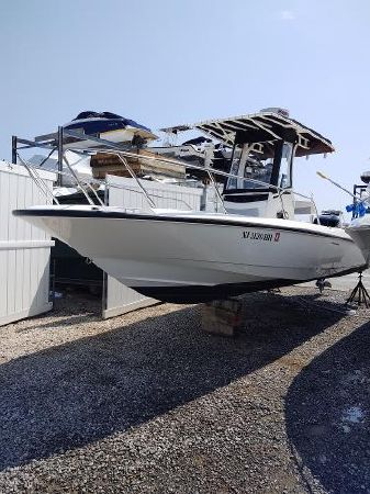 Used Boston Whaler boats for sale - Page 8 of 41 - boats com