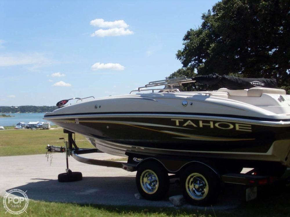 Tahoe 195 2008 Tahoe 195 for sale in San Antonio, TX