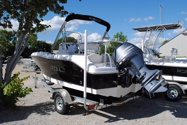 Robalo R180 Center Console 2017-ROBALO-180-CENTER-CONSOLE-BOAT-FOR-SALE