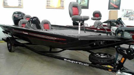Ranger Rt188 boats for sale - boats com