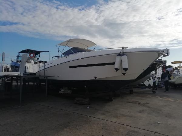 Rio Yachts Espera 34 IMG_20191019_154453