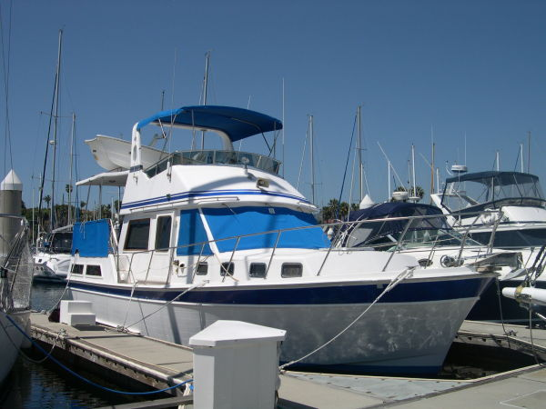 Princess GREAT BUY! Sundeck Motoryacht Photo 1