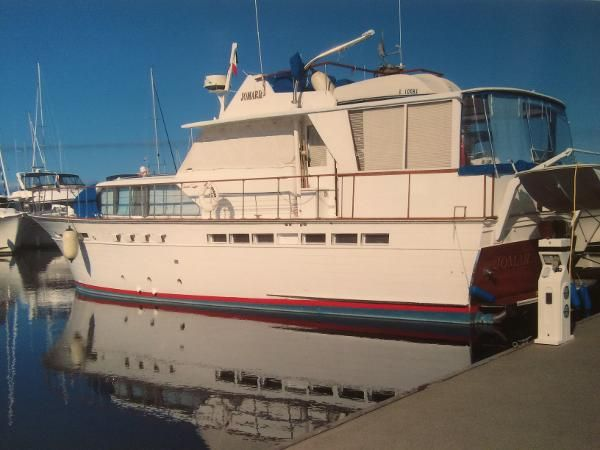 Chris Craft Constellation Boats For Sale Boats Com