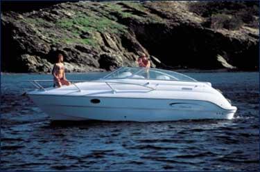 Sessa Oyster 25 sessa marine oyster 25 -seven yachts