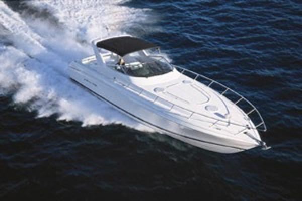 Riviera 470 M
