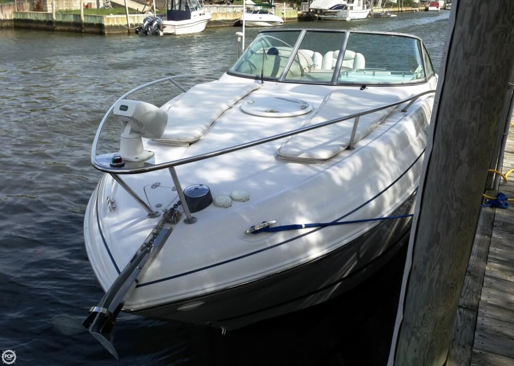 Four Winns 278 Vista 2006 Four Winns 278 Vista for sale in Amityville, NY