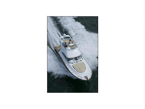 Beneteau Antares 12 Cruising BENETEAU ANTARES 12 CRUISING