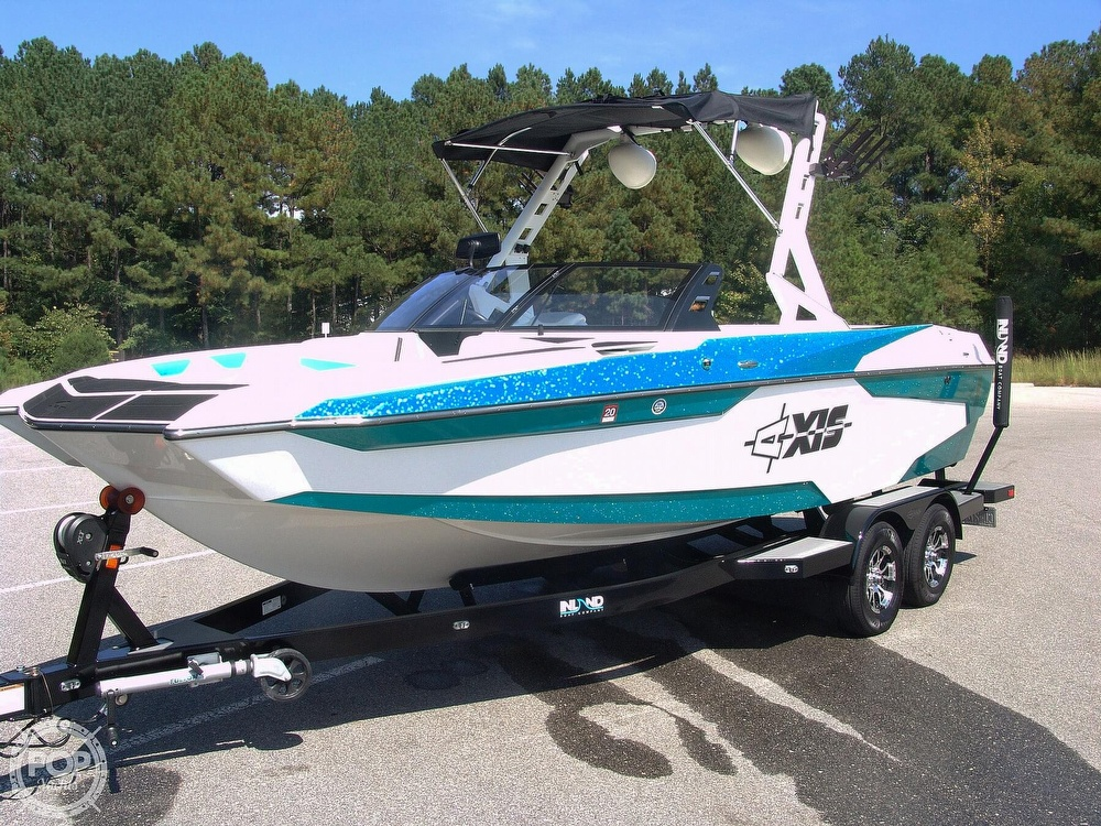 Axis A22 2019 Axis A22 for sale in Apex, NC