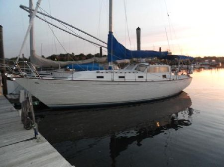 Pilothouse Sail Boats For Sale Boats Com