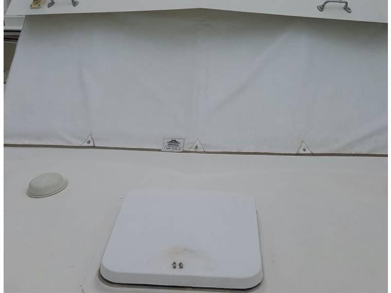 Rodman Polyships Rodman 700 Crucero