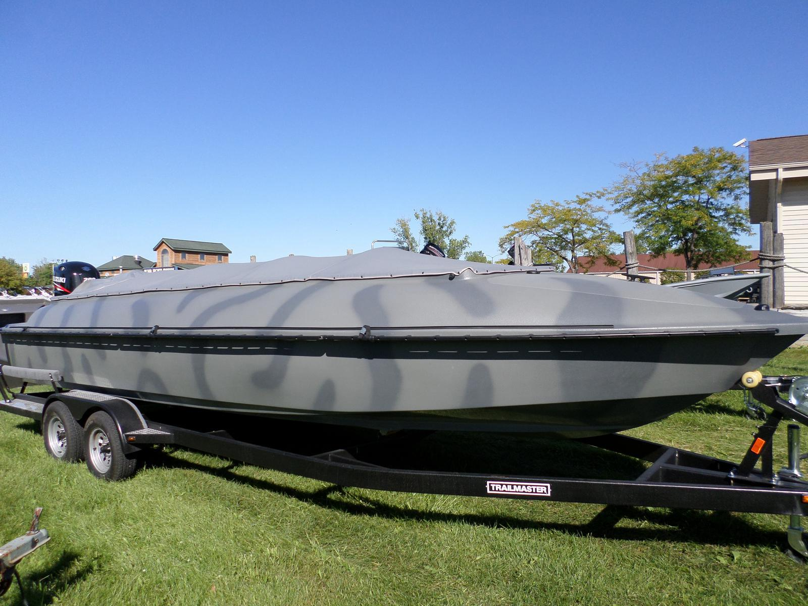 Bankes boats for sale for Sips for sale