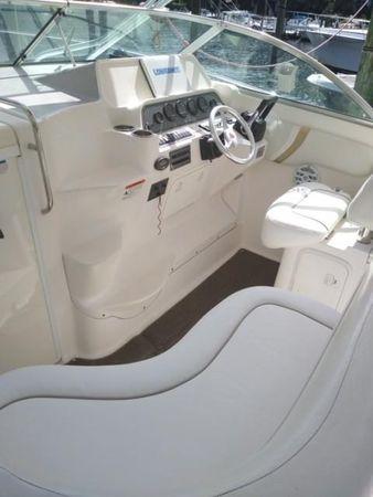 2005 Wellcraft 290 Coastal, Fort Lauderdale Florida - boats.com on