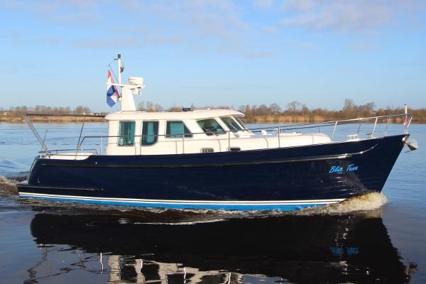 Tuna Boats For Sale Boats Com