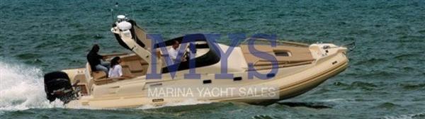 Solemar 32 Oceanic 570X1286441479621821001.jpg