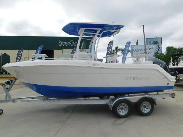 Robalo R222 Center Console 2018-robalo-r222-center-console-for-sale