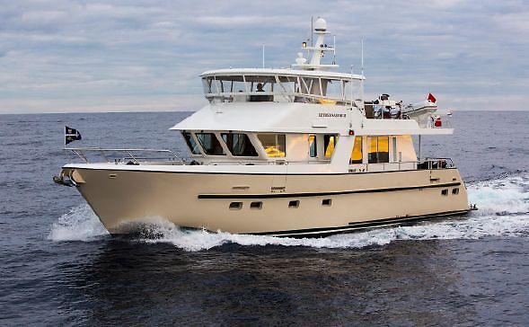 Custom Park Isle Marine Trawler 1.jpg