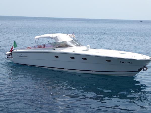 XL Marine 51 XL Marine 51