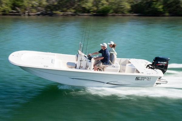 2018 carolina skiff 198 dlv buford georgia boats com rh boats com Carolina Skiff DLV Carolina Skiff 19