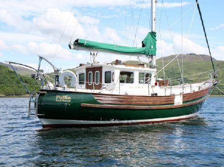 Fisher boats for sale - boats com