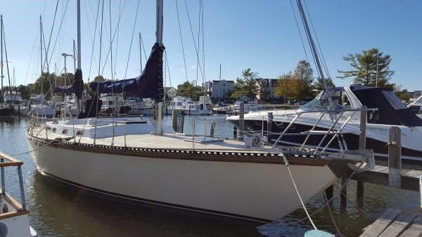 Seamaster 45