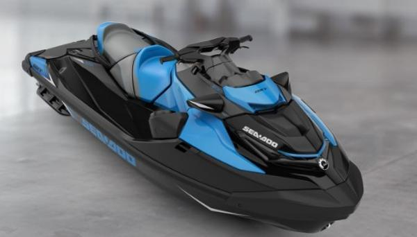 Sea-Doo RXT-230 WITH SOUND