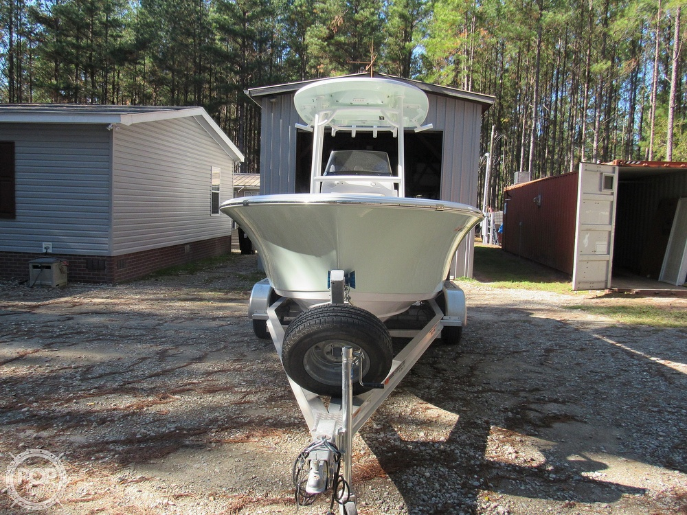 Sportsman Open 212 Platinum 2017 Sportsman Open 212 Platinum for sale in Waverly, GA