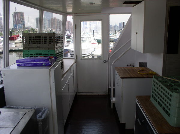 Galley 5