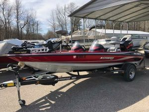 Stratos Boats For Sale >> Stratos Boats 285 Pro Xl Boats For Sale Boats Com