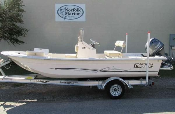 2017 carolina skiff 18 jvx cc norfolk virginia boats carolina skiff 18 jvx cc publicscrutiny Images