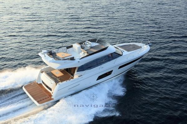 Prestige 560  FLY 560%202016%20(4)-SitePro_d
