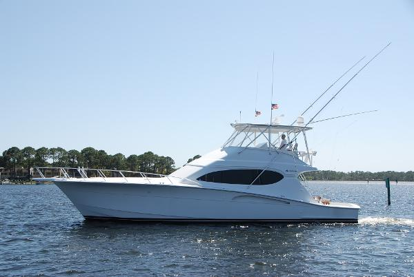 Used saltwater fishing boats for sale in panama florida for Offshore fishing boats for sale