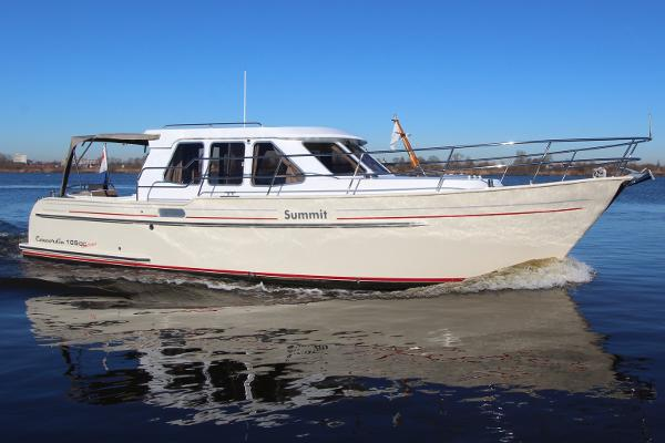 Concordia 1050