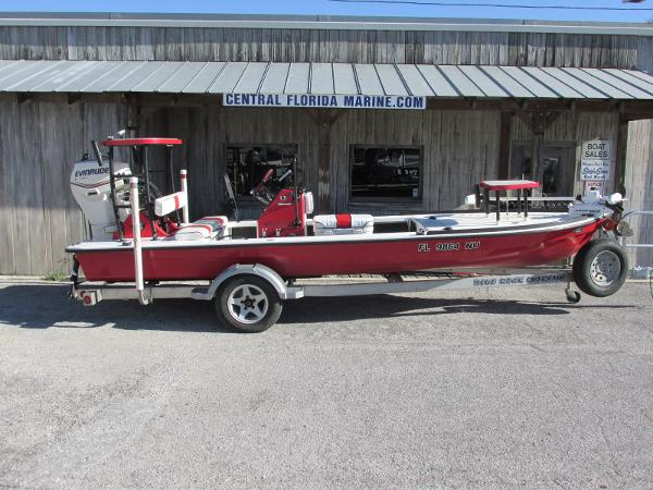 Beavertail | New and Used Boats for Sale