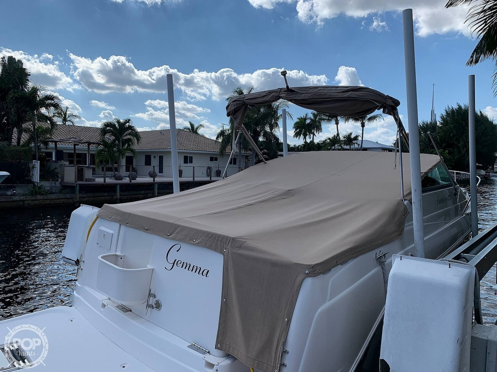 Rinker Fiesta Vee 270 2004 Rinker Fiesta Vee 270 for sale in Fort Lauderdale, FL