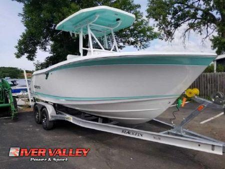 Blackfin 212cc boats for sale - boats com