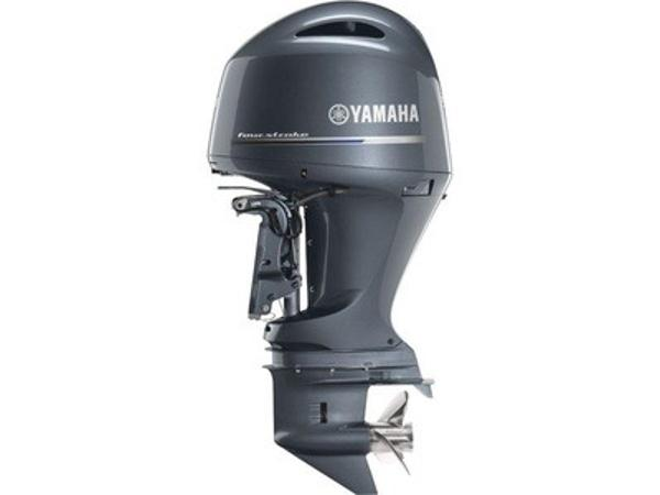 Oregon new and used boats for sale for Yamaha outboard motors portland oregon