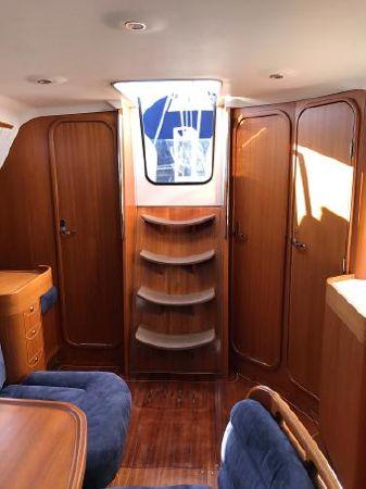 Binnenvaartschip boten te koop - boats.com