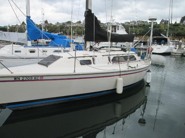 Bayliner US 30