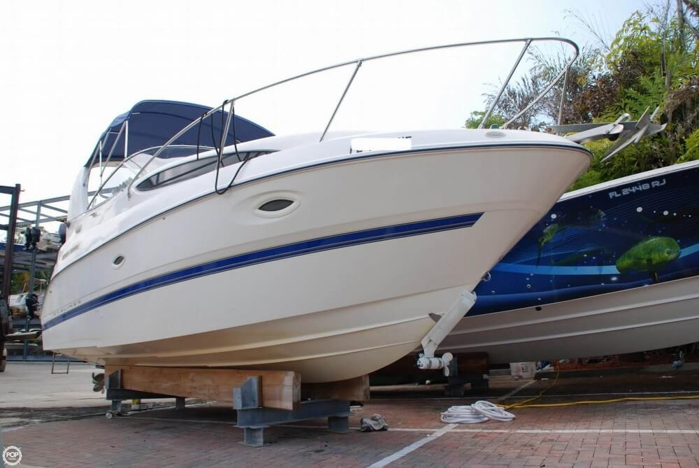 Bayliner 275 Cruiser 2006 Bayliner 275 Ciera for sale in Sarasota, FL