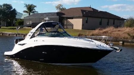 Used Sea Ray boats for sale - Page 7 of 230 - boats com